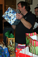Highlight for Album: The AZ-D 2006 Holiday Party - Jan. 14th 2007